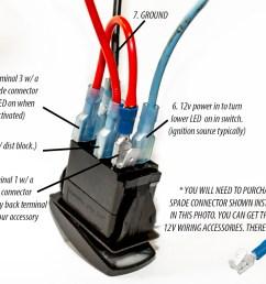 wiring diagram spst contact 3 [ 1152 x 768 Pixel ]