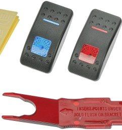 dorman wiring a light switch [ 1500 x 806 Pixel ]
