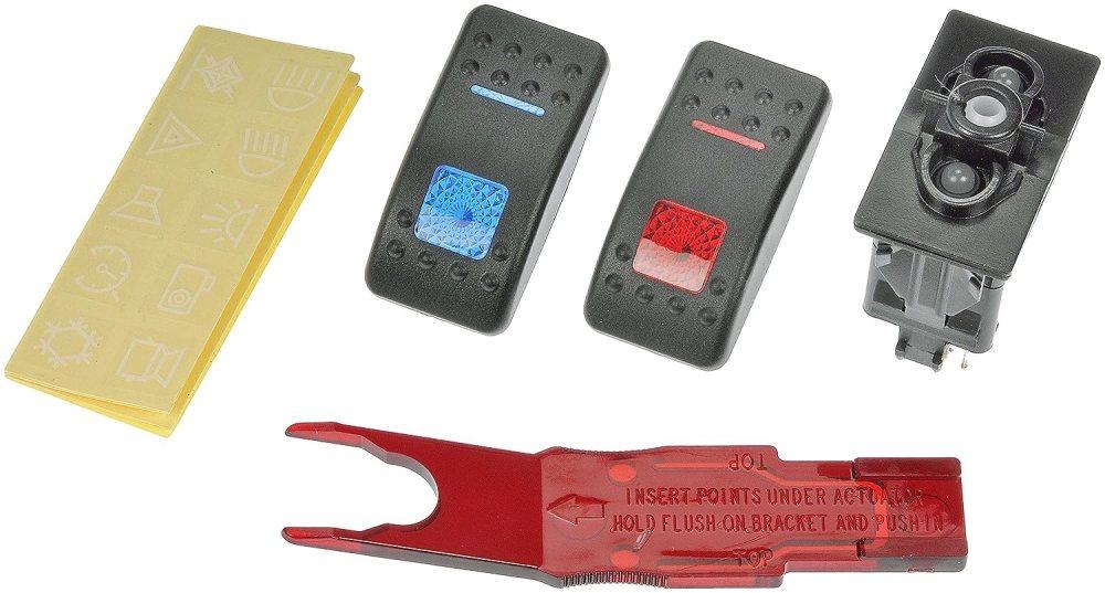 medium resolution of dorman wiring a light switch
