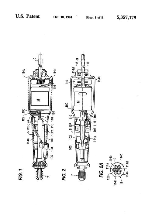 small resolution of dremel 3000 part diagram