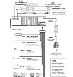 diagram radio dual wiring xdm16bt wiring diagrams for integra radio wiring diagram diagram radio dual wiring xdm16bt [ 954 x 1475 Pixel ]