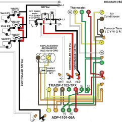 Duo Therm Rv Thermostat Wiring Diagram 2002 Ford Xr6