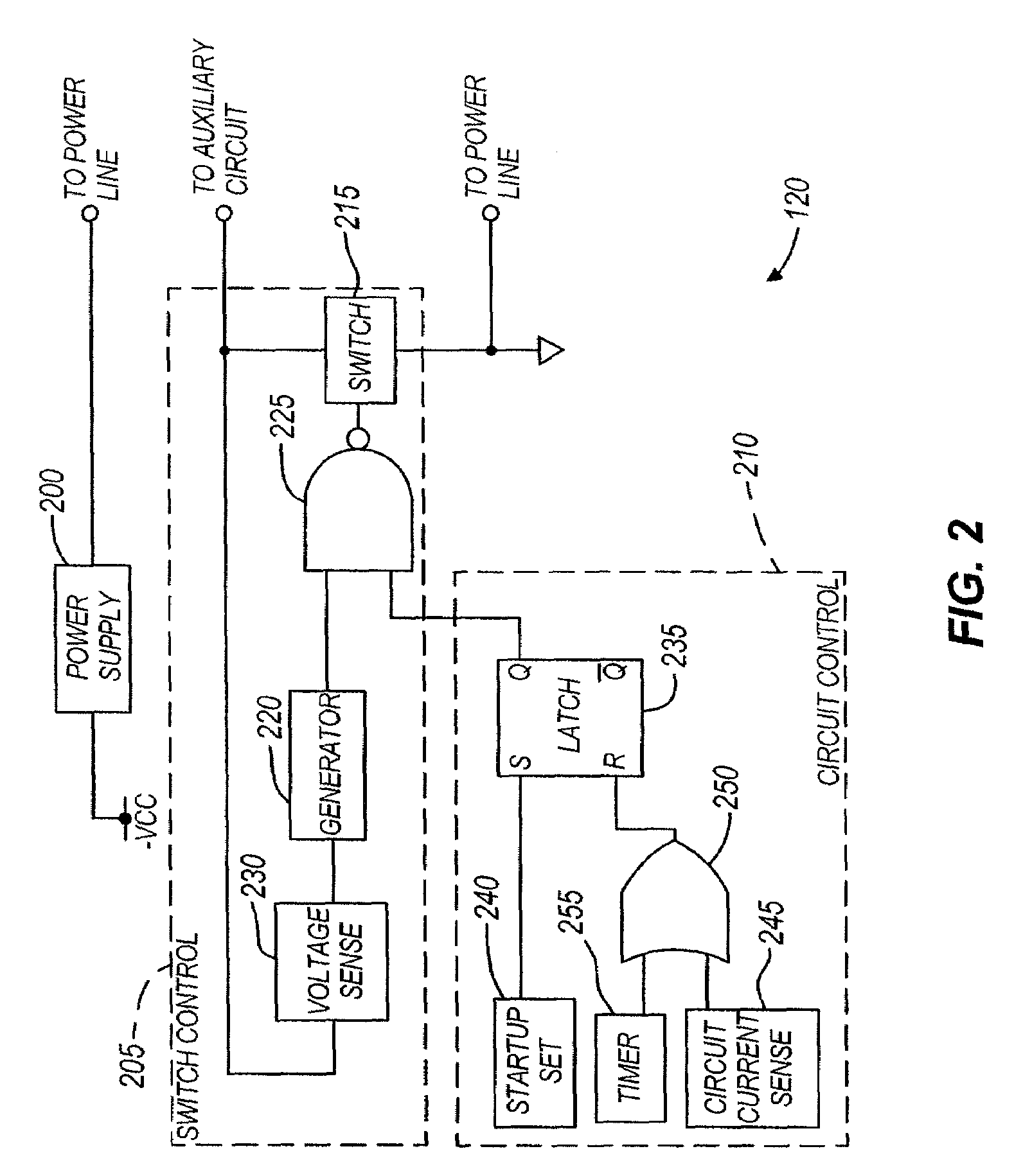 Eaton C2000k2a Wiring Diagram