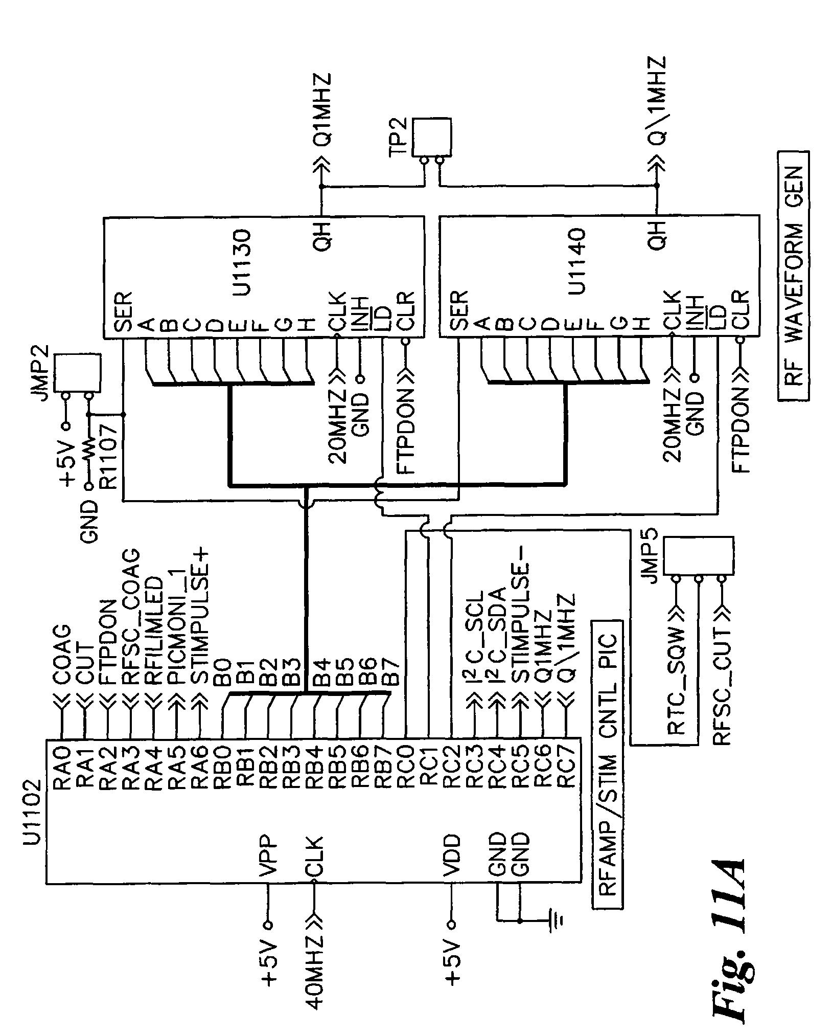 Economaster Wiring Diagram