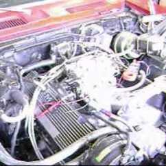 Edelbrock Electric Choke Wiring Diagram Hks Turbo Timer Type 0 1406