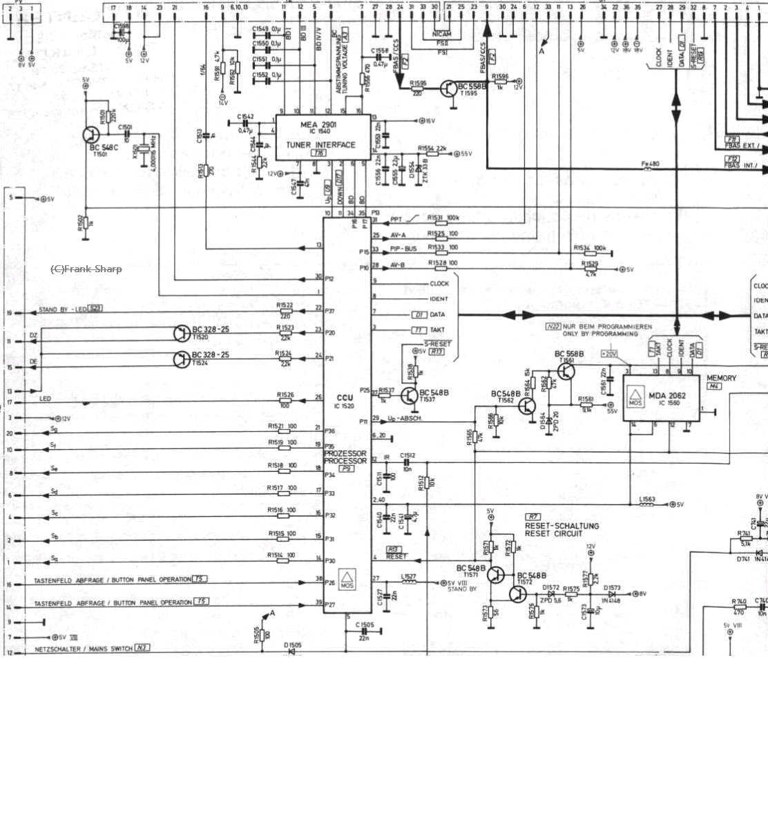 [DIAGRAM] Biffi Icon 1000 Wiring Diagram FULL Version HD
