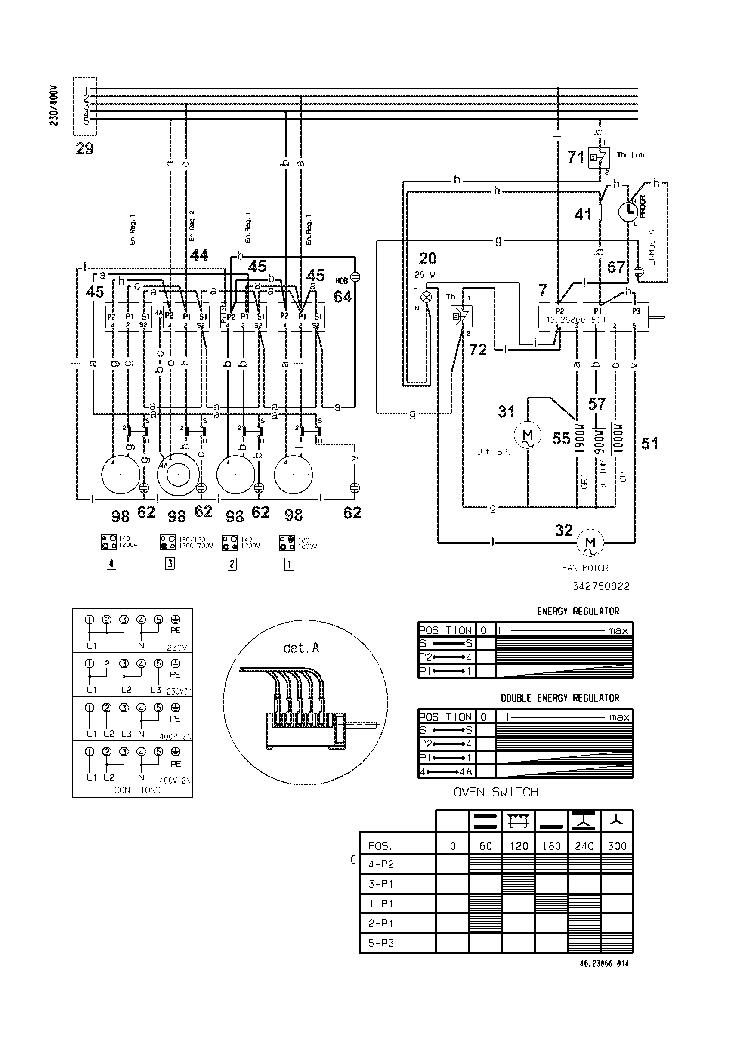 Electrolux Frs26h7cb3 Wiring Diagram
