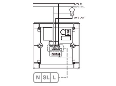 Elkay S-45rv Wiring Diagram