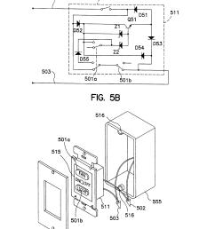 emerson wire diagram [ 2320 x 3408 Pixel ]