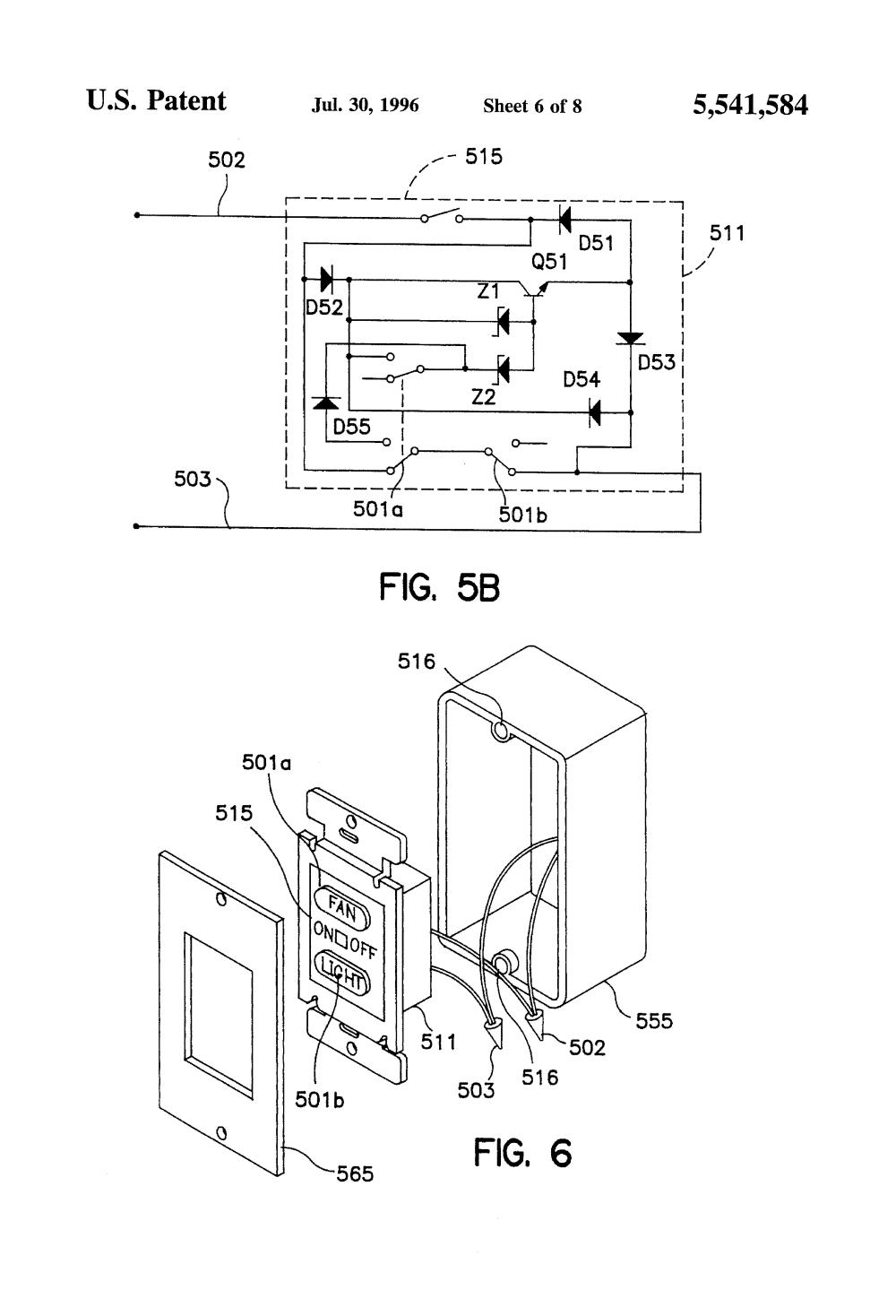 medium resolution of emerson wire diagram