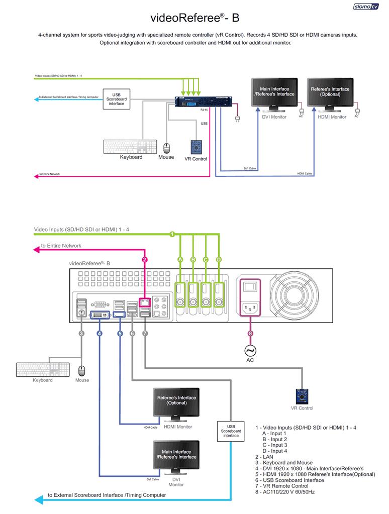 medium resolution of  emg pickup diagram emg hz pickups wiring diagram