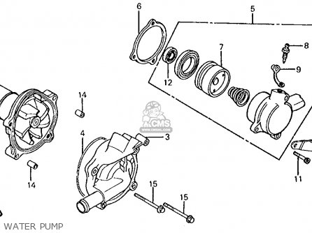 Emgo Ignition Switch Honda Vt 750 Wiring Diagram