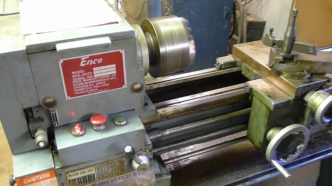 hight resolution of  enco lathe wiring diagram on metal lathe parts diagram craftsman lathe wiring diagram