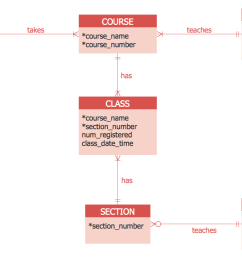 block diagram visio [ 1201 x 724 Pixel ]