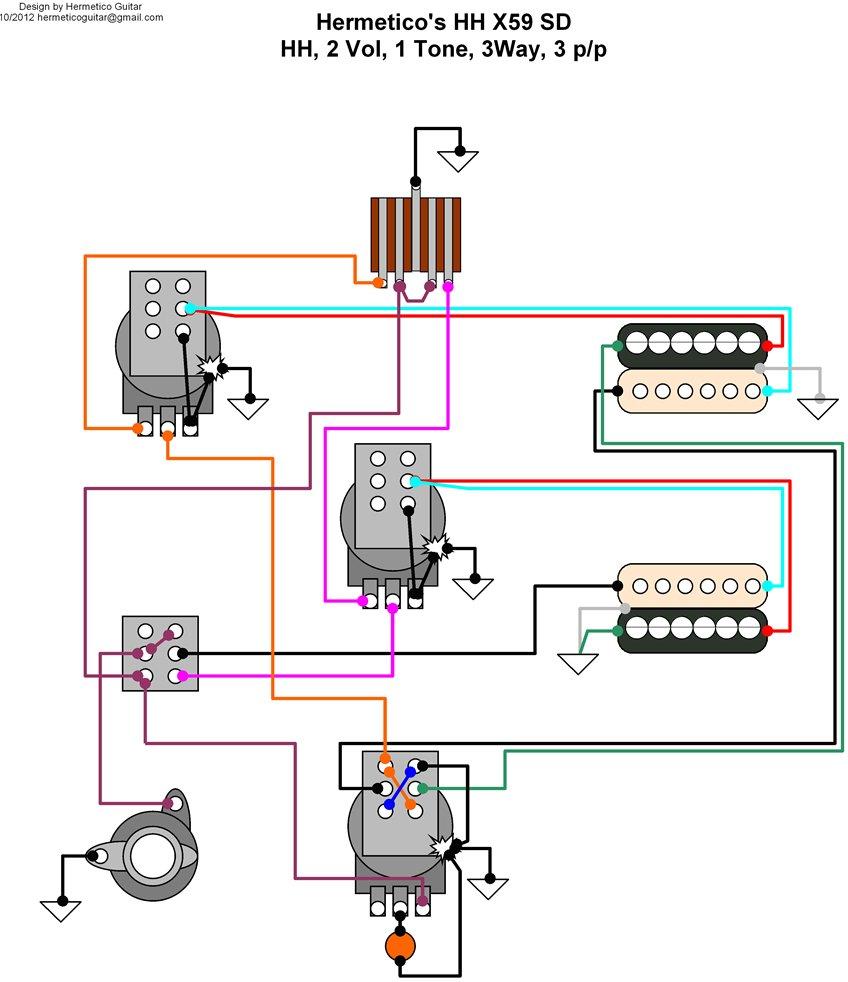 hight resolution of epiphone casino guitar diagram