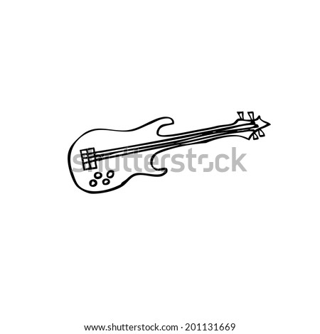 Epiphone Flying V Guitar Wiring Diagram