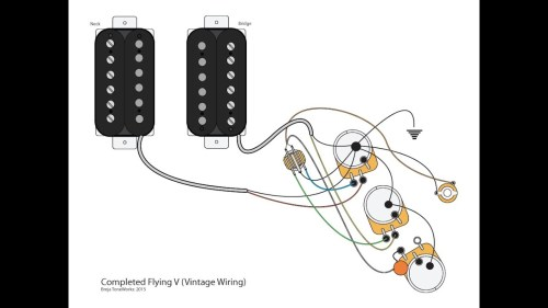 small resolution of epiphone wiring schematic
