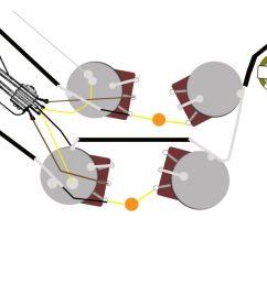 epiphone sg wiring diagram on epiphone sgg 400 wiring diagram epiphone wiring diagram of 300 [ 1056 x 816 Pixel ]