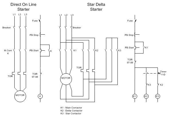 esp200 wiring diagram