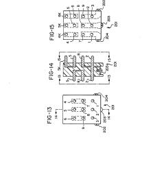 eurodrive wiring diagrams wiring diagrams wni sew eurodrive 208 volt wiring diagram [ 2320 x 3408 Pixel ]