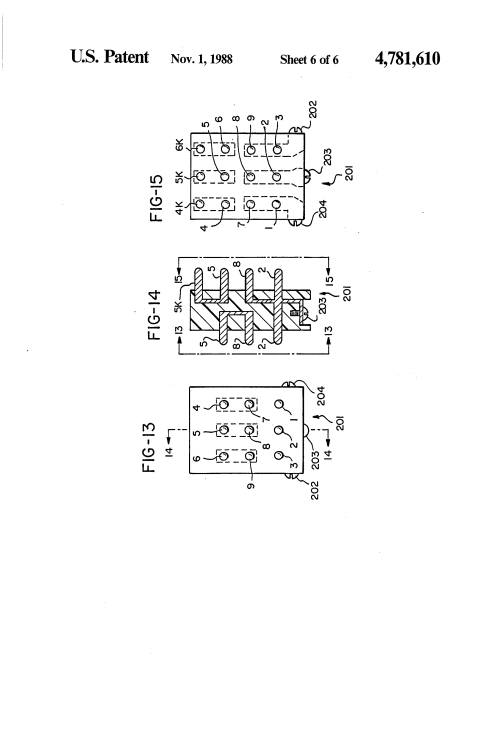 small resolution of eurodrive wiring diagrams wiring diagrams wni sew eurodrive 208 volt wiring diagram