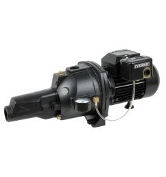 110v pump wiring diagram [ 1000 x 1000 Pixel ]