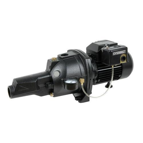 small resolution of 110v pump wiring diagram