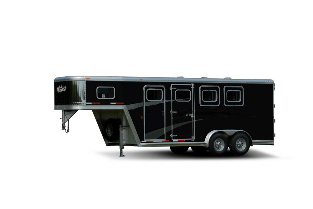 medium resolution of sundowner trailer wiring schematic
