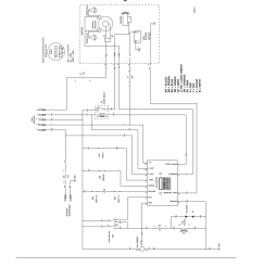 toro exmark lazer z ignition switch wiring diagram on toro timecutter drive belt diagram toro wiring  [ 954 x 1235 Pixel ]