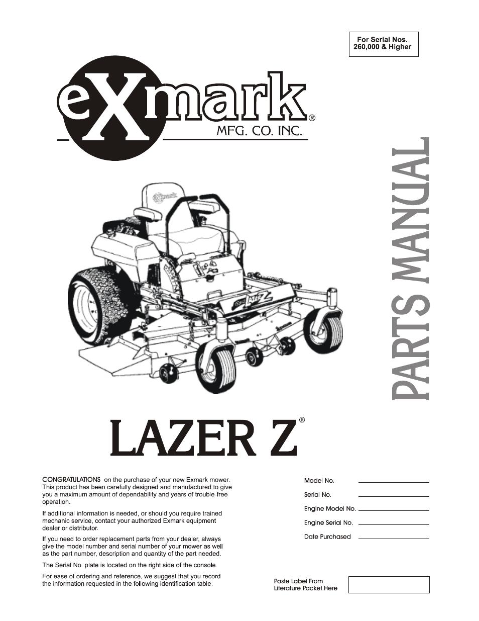 medium resolution of exmark lazer z wiring diagram2000 exmark lazer z hp wiring diagram 15