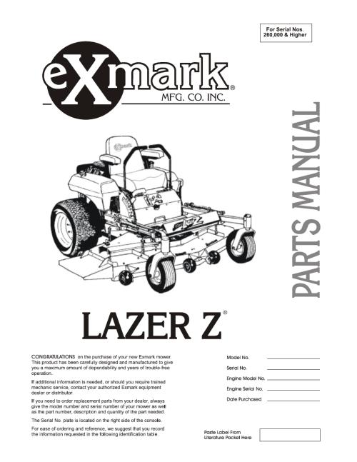 small resolution of exmark lazer z wiring diagram2000 exmark lazer z hp wiring diagram 15