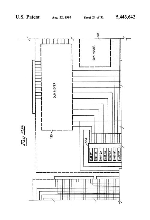 small resolution of ez go txt wiring diagram 1205