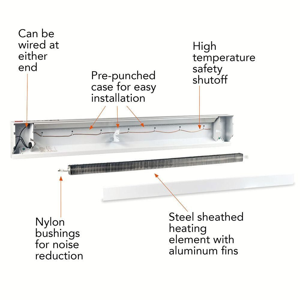 hight resolution of wiring diagram baseboard heaters parallel 1 wiring diagram sourcefahrenheit baseboard heaters 110 volt wiring diagram wiring