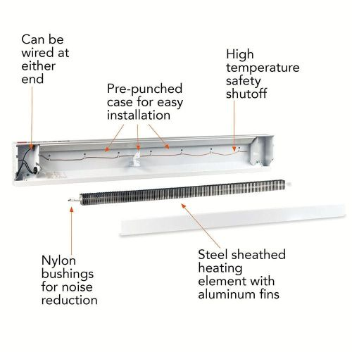 small resolution of wiring diagram baseboard heaters parallel 1 wiring diagram sourcefahrenheit baseboard heaters 110 volt wiring diagram wiring