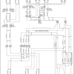Badlands Winch Wiring Diagram Trailer Lights 4 Way Falcon 3500 Atv