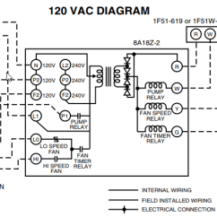 Warn Winch Wiring Diagram A2000 Pollak Valve Atv Schematic Falcon 3500