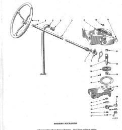 farmall 706 12 volt wiring diagram [ 798 x 1090 Pixel ]