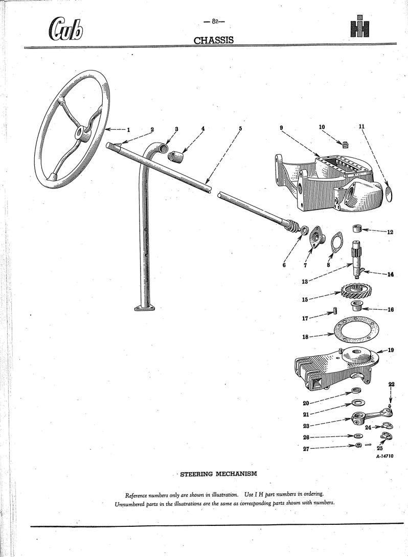 hight resolution of farmall 706 12 volt wiring diagram