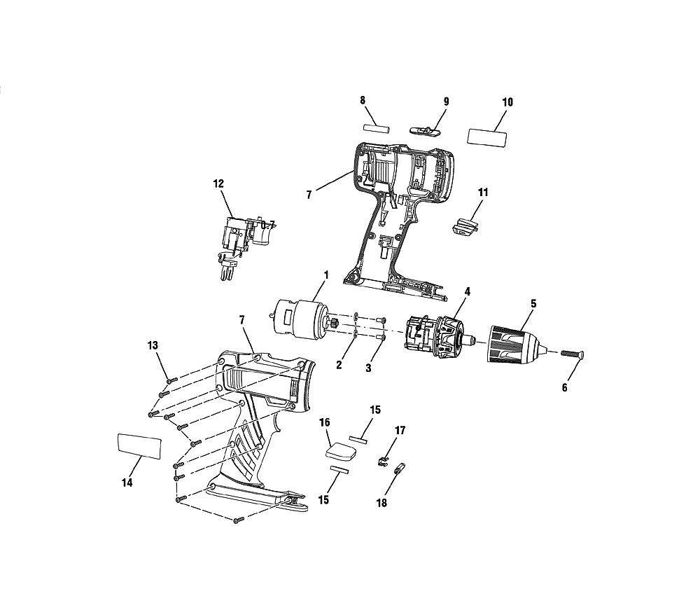 medium resolution of farmall 706 12 volt wiring diagram