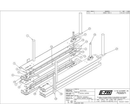 Fasco D7909 Wiring Diagram