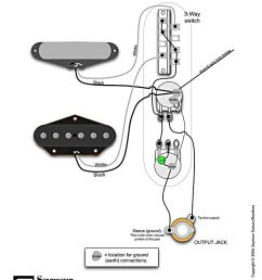 stratocaster wiring diagram series [ 819 x 1036 Pixel ]