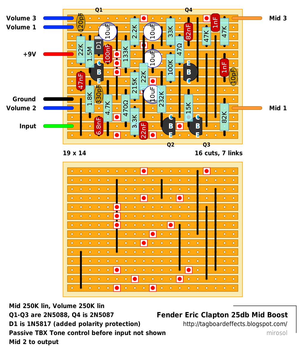 hight resolution of fender powerhouse stratocaster wiring diagram