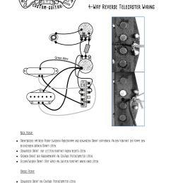 squier 51 wiring diagram [ 1414 x 1999 Pixel ]