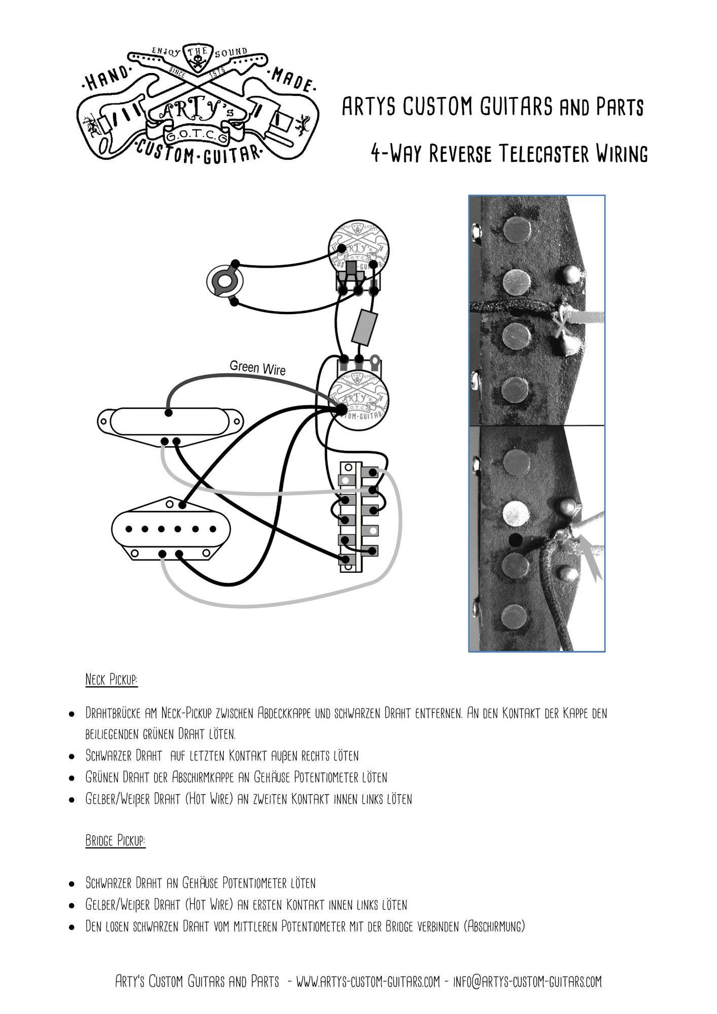 hight resolution of squier 51 wiring diagram
