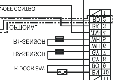 Flb075lana Wiring Diagram