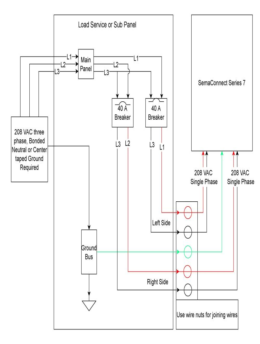 medium resolution of wiring diagram ford 8n front mount ford 9n distributor diagram ford 8n side mount distributor diagram ford 8n distributor diagram