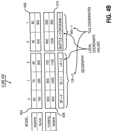 f 53 motorhome engine diagram [ 2021 x 2458 Pixel ]