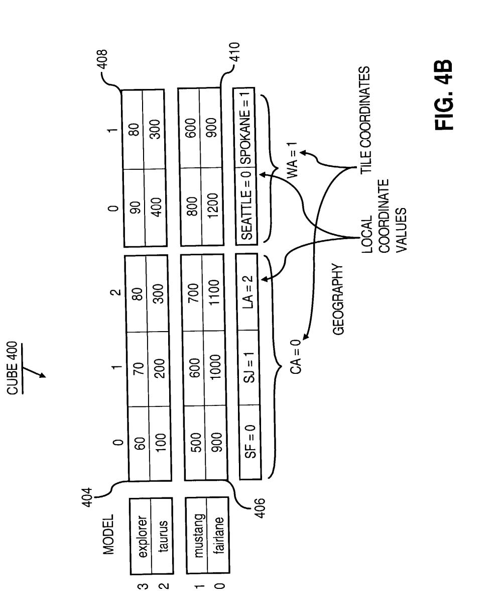medium resolution of f 53 motorhome engine diagram