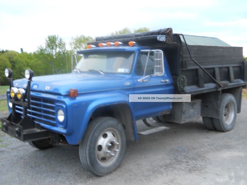 medium resolution of ford f600 wiring diagram collection