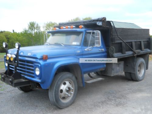 small resolution of ford f600 wiring diagram collection